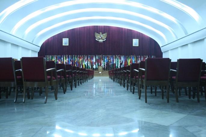 ruang-konferensi