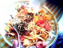 pical sikai