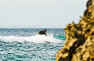 Surf (Foto: Lydia Okva Anjelia)